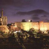 Пророческое значение праздника Суккот