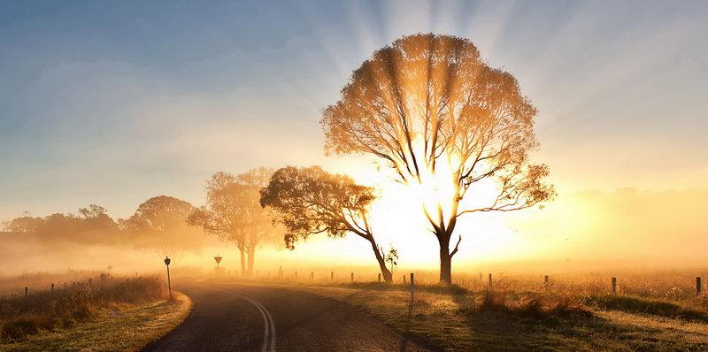 Семь путей, которыми Бог испытает вашу верность