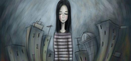 Три ключа к преодолению депрессии