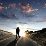 Семь причин, по которым люди оставляют церковь