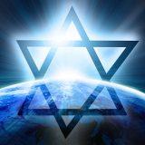 Божий милосердный план для Израиля и Церкви