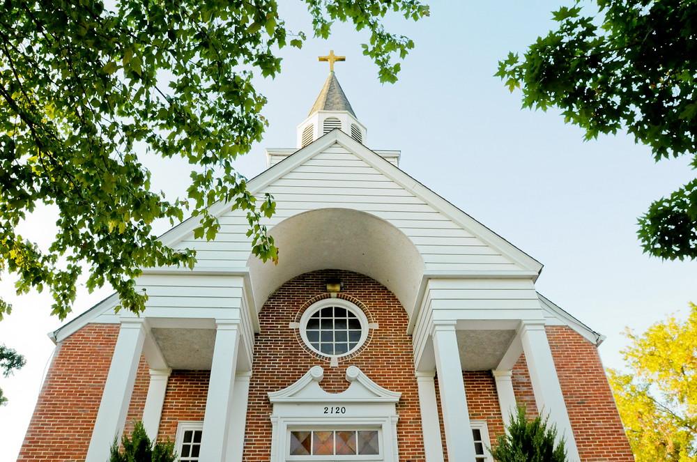 10 советов от впервые посещающего вашу церковь