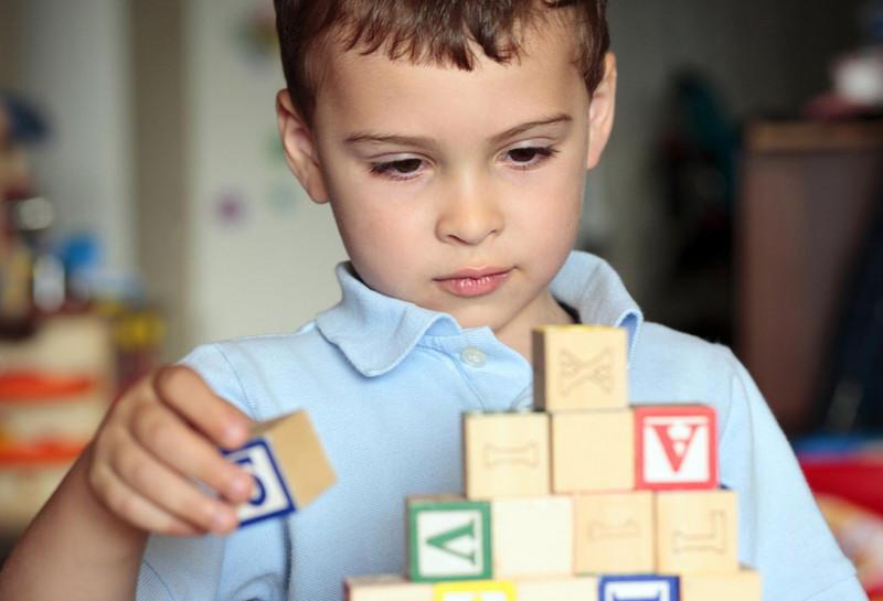 Секрет воспитания самоотверженных детей
