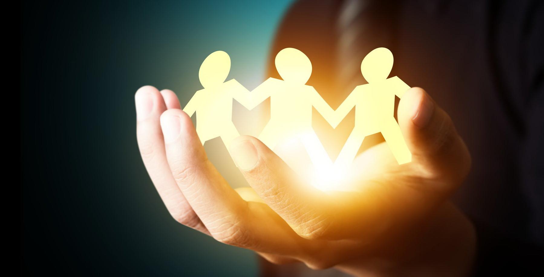 Мифы про малые группы (и истины, чтобы их уравновесить)