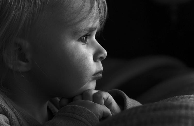 Как доверять Богу, несмотря на неотвеченные молитвы?