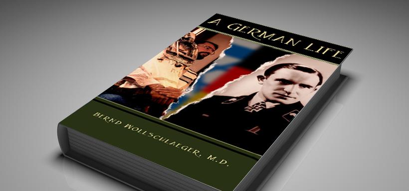 book_germanlife