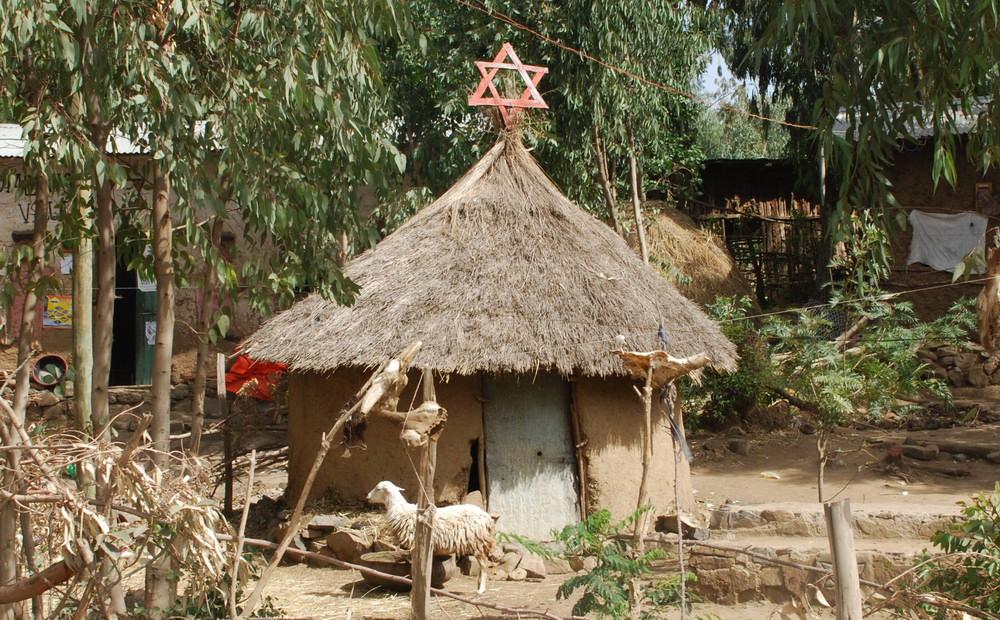 Лемба в Зимбабве