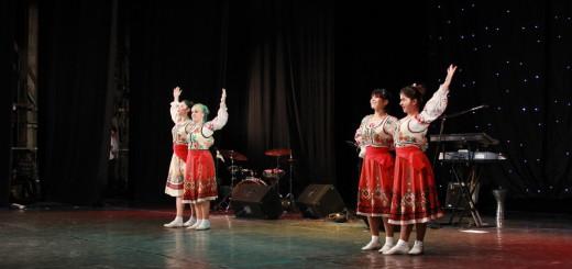 kishinev-130-konc-075