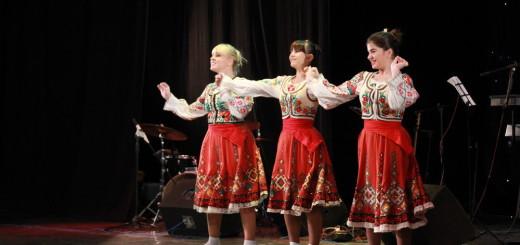 kishinev-130-konc-076