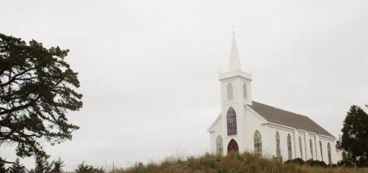 Хочет ли Бог, чтобы ваша церковь росла? Да, но…