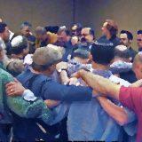 Почему стали популярными мессианские общины и все еврейское?