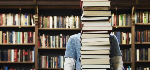 Почему христиане должны быть активными читателями?