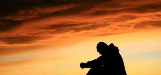 Пять неверных представлений о молитве, которые следует исправить