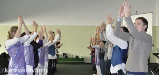 pusha-vodica-fruktovi-urojay-04