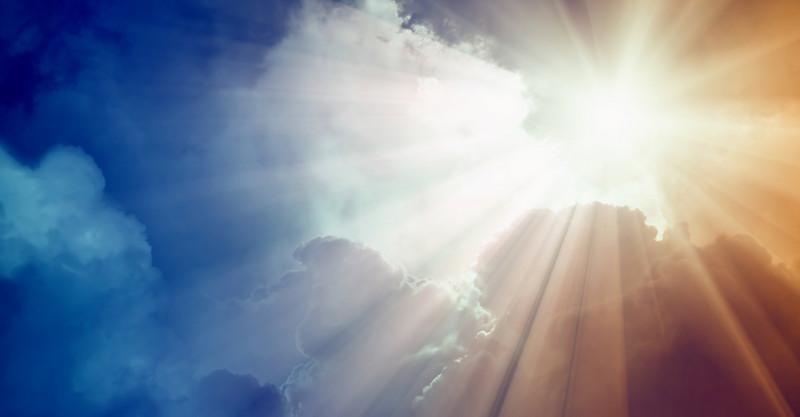 Так желает ли Бог, чтобы ВСЕ спаслись?