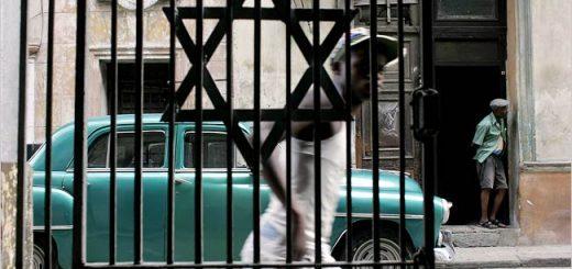 Куба еврейская