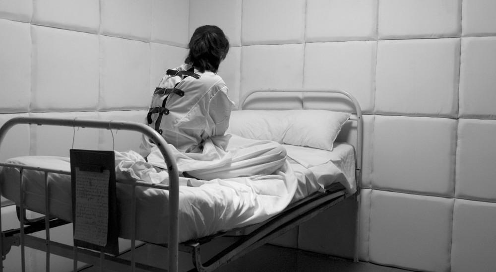 Гипертоническая болезнь потенциальные проблемы