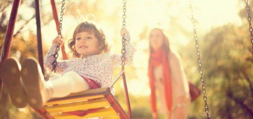 Что я сделал бы иначе, если бы заново воспитывал своих детей