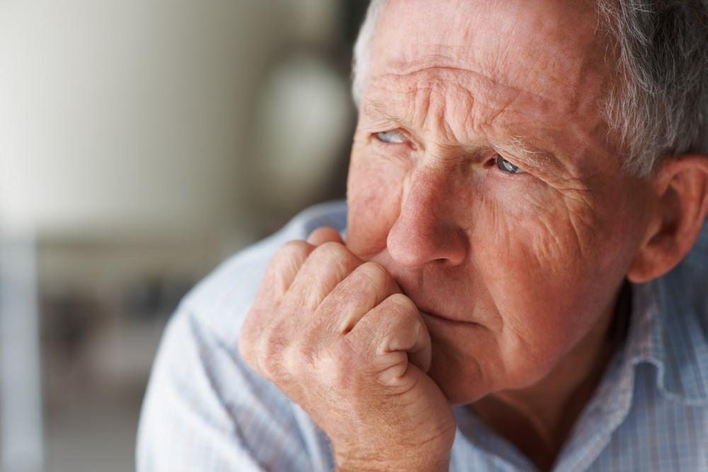 10 вещей, которые не стоит говорить скорбящему человеку
