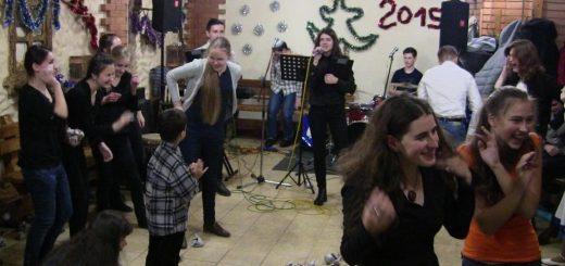 hanuka14-mogilev-07