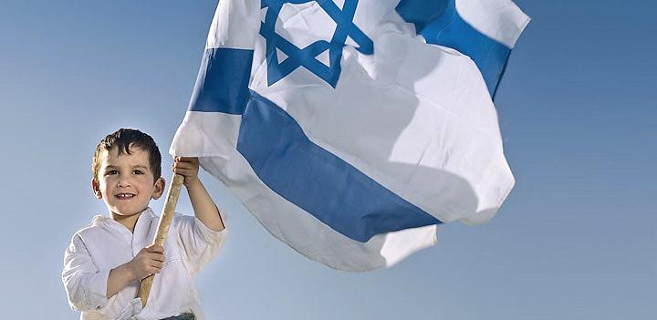 Израиль: от равнодушия к восхищению