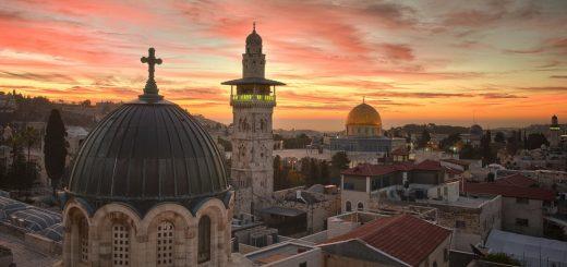 """Что имел в виду Павел, говоря """"не возбужу ли в Израиле ревность""""?"""