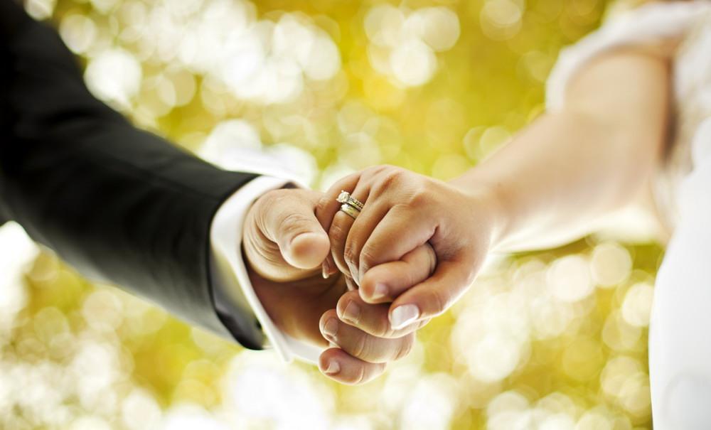 Брак у всех да будет честен: 6 причин, почему брак имеет значение