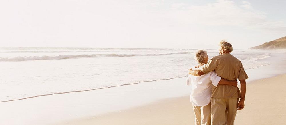 брак для взаимоотношений между мужчиной и женщиной