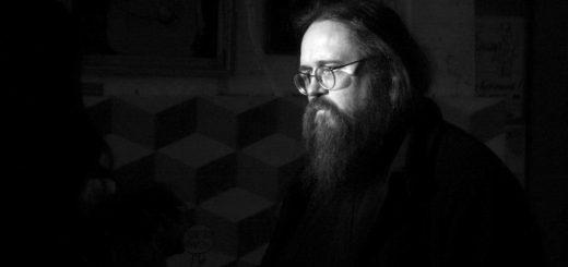 Андрей Кураев: церковь должна хотя бы говорить правильные слова
