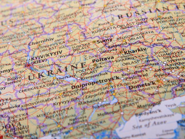 Сепаратисты начали штурм Мариуполя, ЕС требует от РФ остановить их