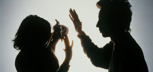 """""""Недуховная тема"""": пасторы недостаточно обучены для помощи жертвам """"домашнего"""" насилия"""