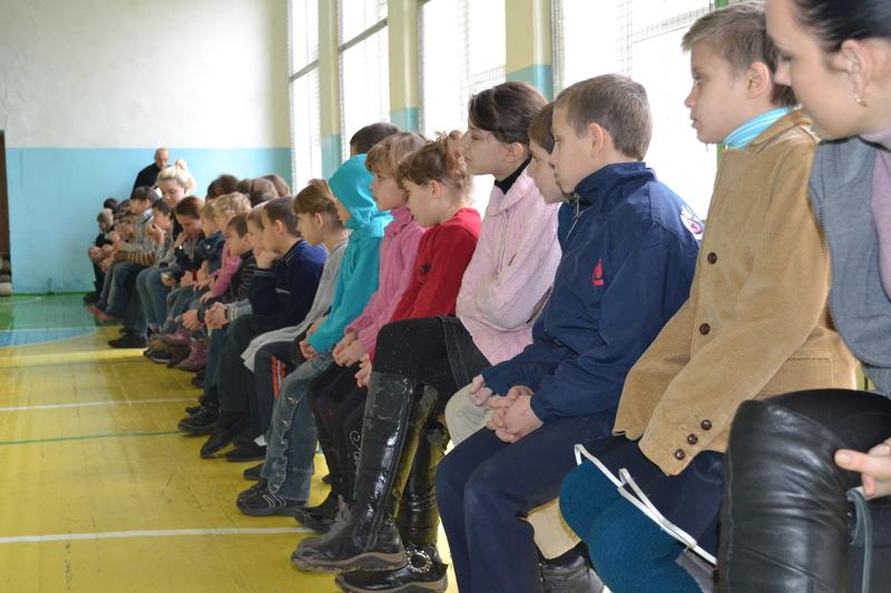 chernigovka14-01