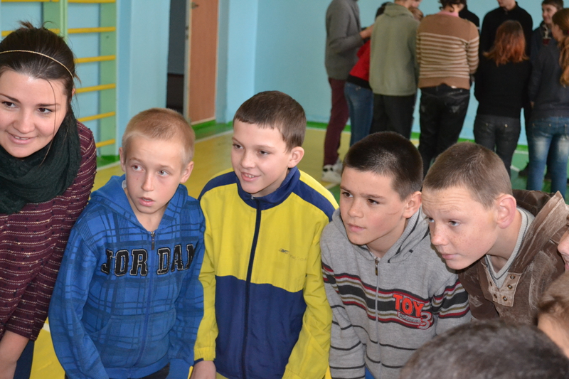 chernigovka14-04