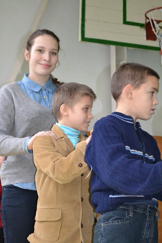 chernigovka14-05