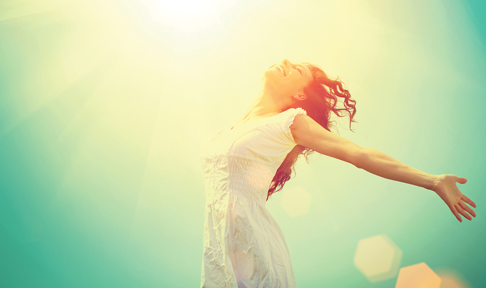 Пять основных истин о христианской радости