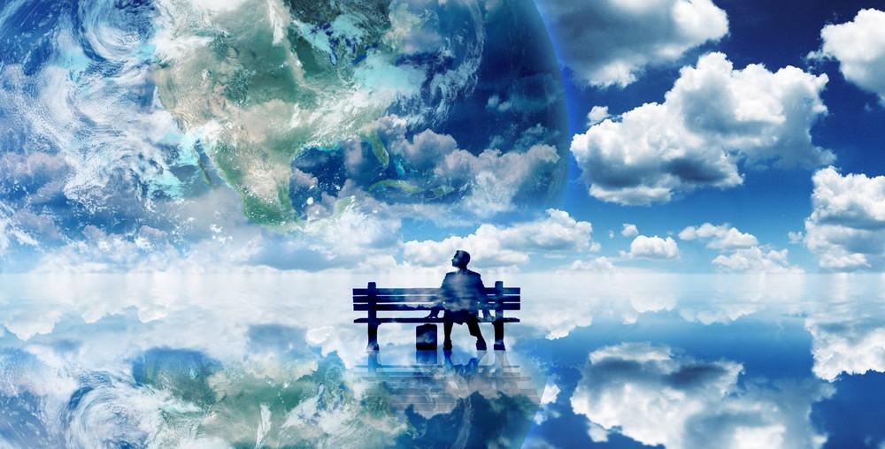 4 причины перестать зацикливаться на Небесах