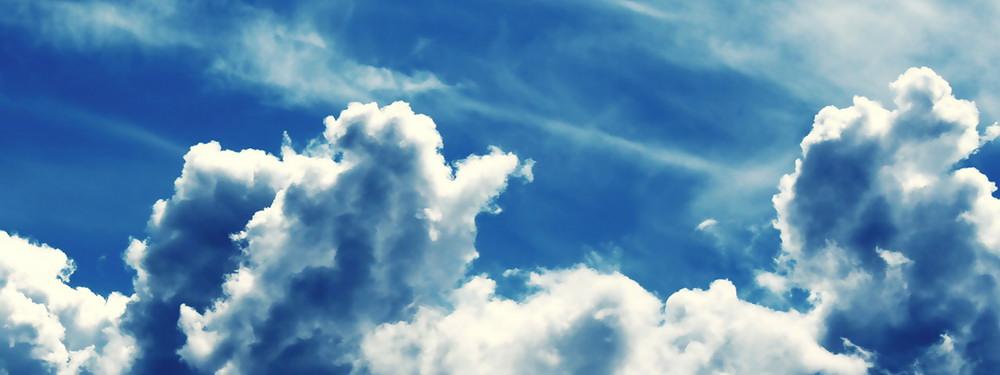 Небеса - не цель