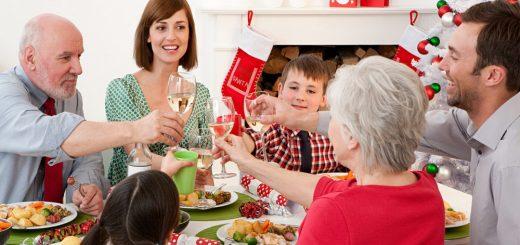 Советы желающим свидетельствовать о Христе в это Рождество