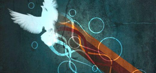 10 важнейших деяний Святого Духа