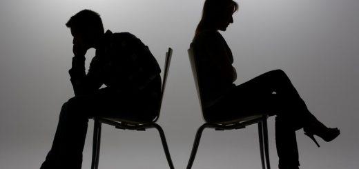 Церковь нуждается в дружбе между мужчинами и женщинами
