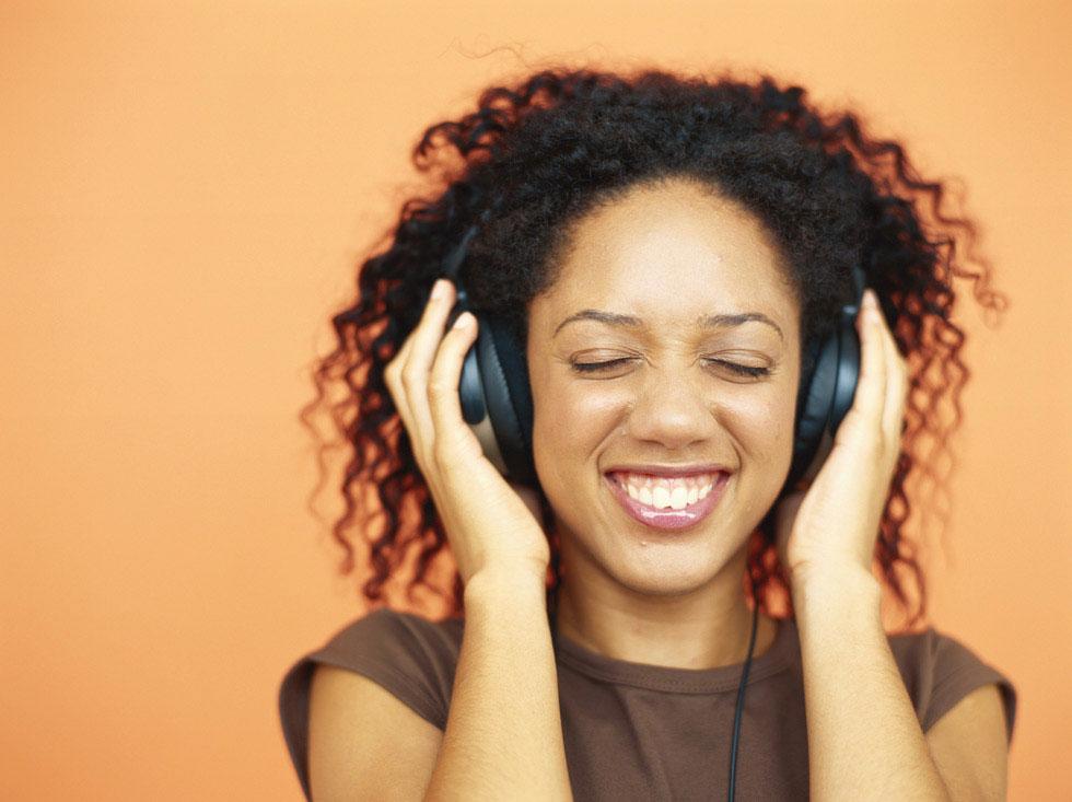 То, что вы слушаете, может отталкивать Божье присутствие
