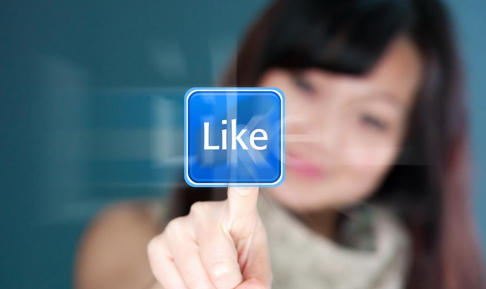 Опасности социальных сетей, которые не очень хотелось бы признавать
