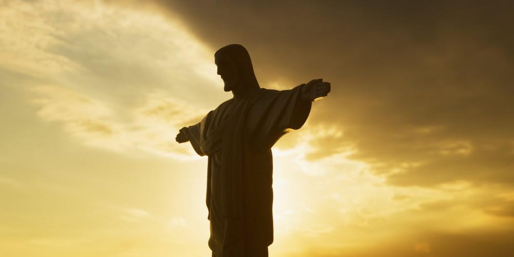Почему я не называю себя «христианином»?