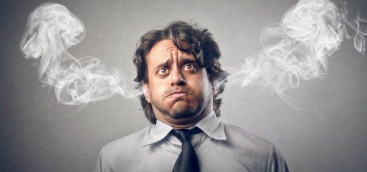 Что такое стресс и как его преодолеть?