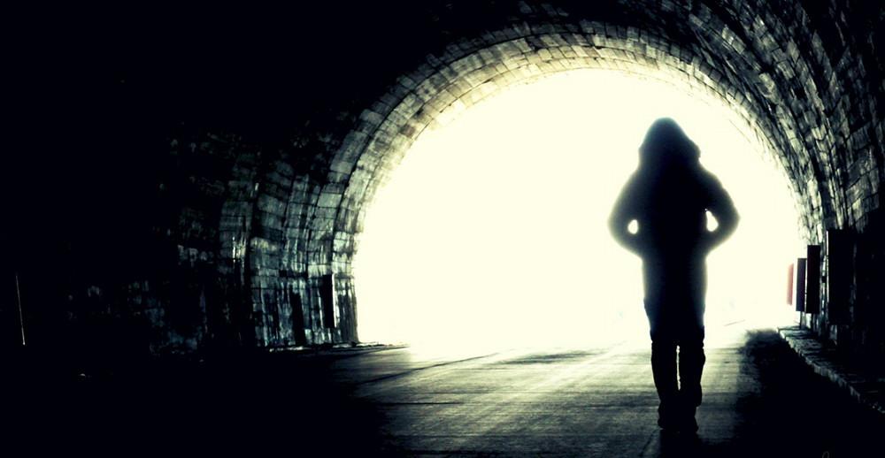 walkingaway2