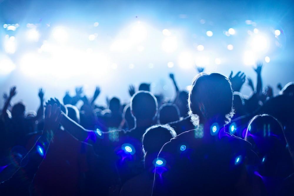 Нам грозит поклонение поклонению?