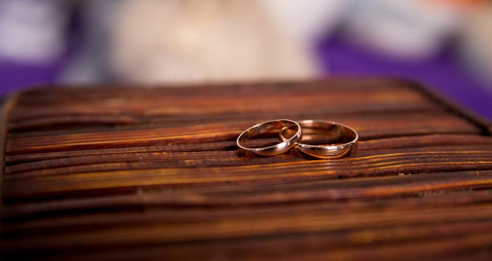 Лживый брак: общество навязывает нам неправильное представление о супружестве