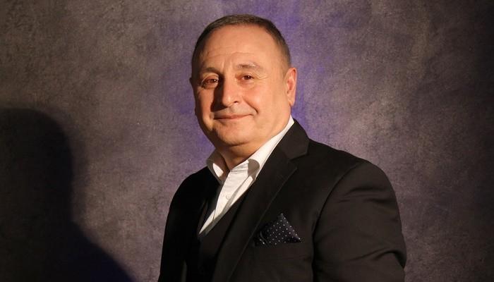 Артур Симонян: Можно ли наказывать детей