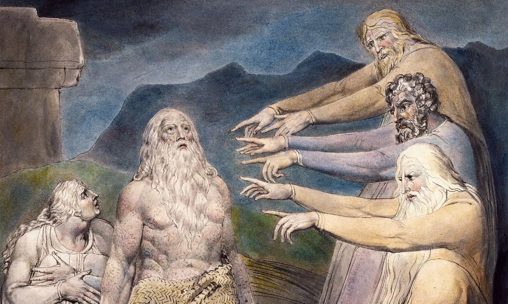Три типа людей, молитвы которых вам не нужны