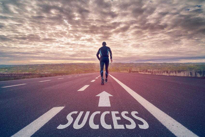 Настоящая причина вашего неуспеха